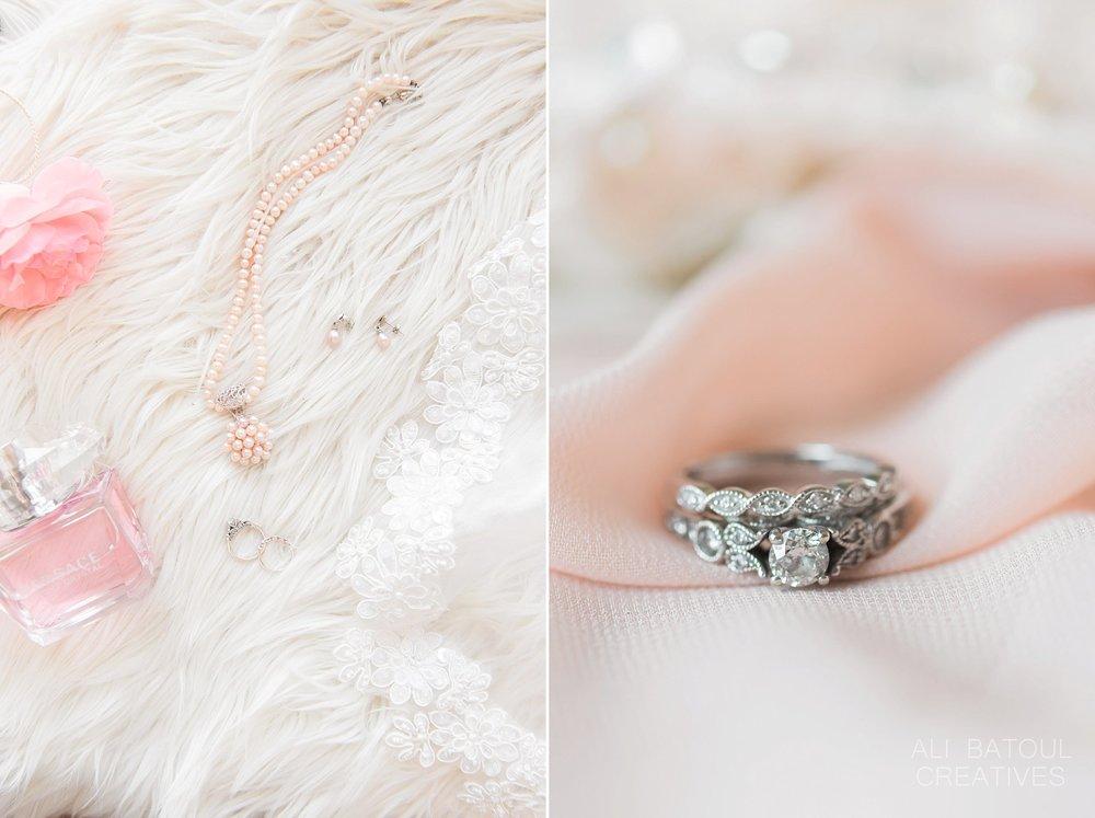 Hanan + Said - Ali Batoul Creatives Fine Art Wedding Photography_0248.jpg