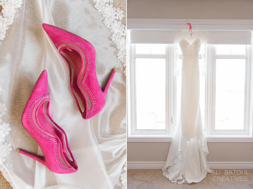 Hanan + Said - Ali Batoul Creatives Fine Art Wedding Photography_0249.jpg