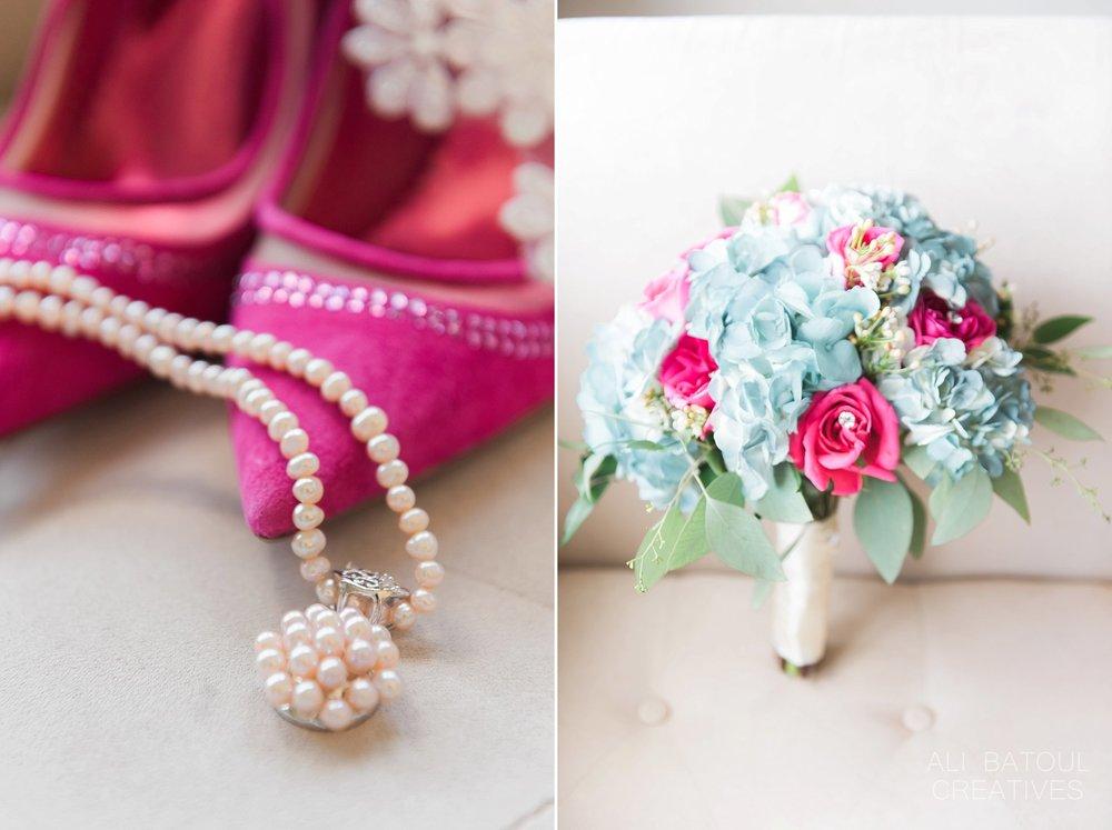 Hanan + Said - Ali Batoul Creatives Fine Art Wedding Photography_0250.jpg