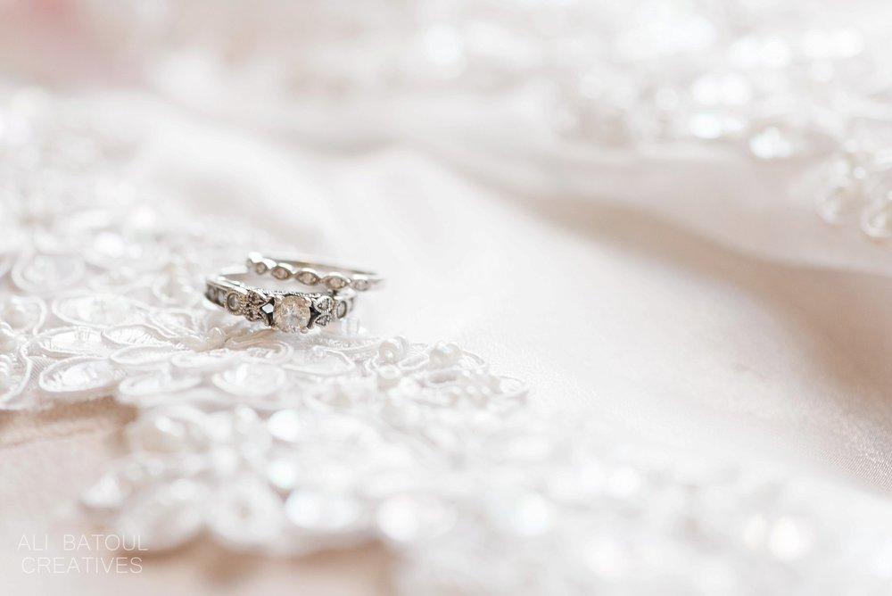 Hanan + Said - Ali Batoul Creatives Fine Art Wedding Photography_0251.jpg