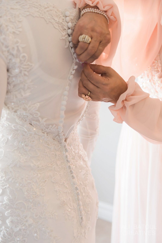 Hanan + Said - Ali Batoul Creatives Fine Art Wedding Photography_0254.jpg