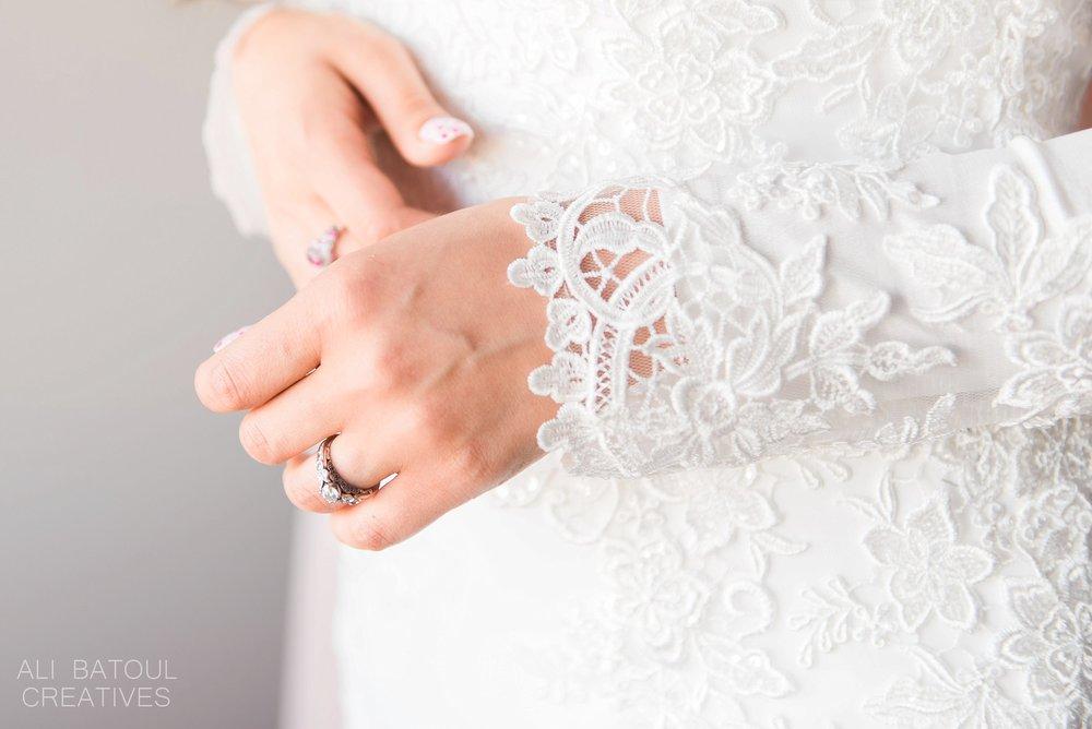 Hanan + Said - Ali Batoul Creatives Fine Art Wedding Photography_0262.jpg