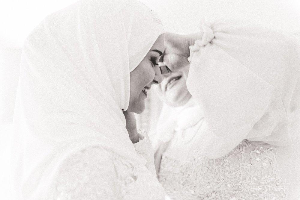 Hanan + Said - Ali Batoul Creatives Fine Art Wedding Photography_0263.jpg