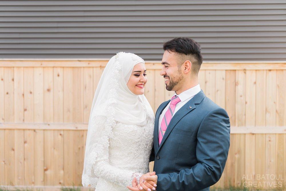Hanan + Said - Ali Batoul Creatives Fine Art Wedding Photography_0269.jpg