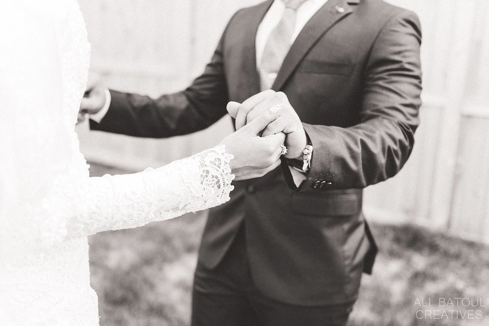 Hanan + Said - Ali Batoul Creatives Fine Art Wedding Photography_0268.jpg