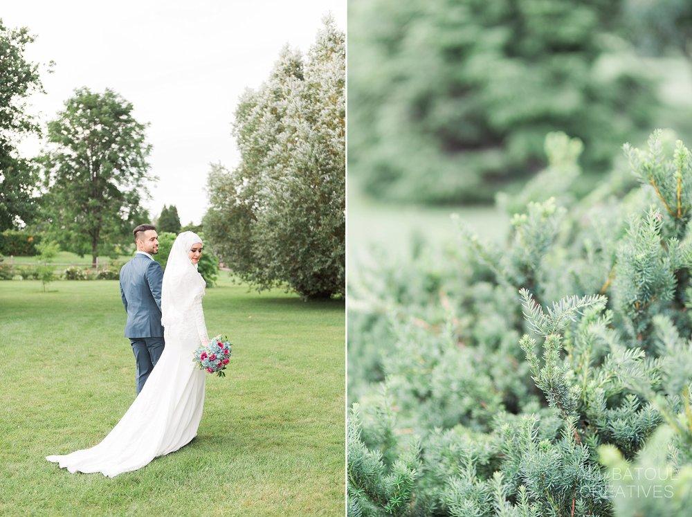 Hanan + Said - Ali Batoul Creatives Fine Art Wedding Photography_0273.jpg