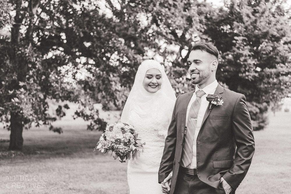 Hanan + Said - Ali Batoul Creatives Fine Art Wedding Photography_0272.jpg