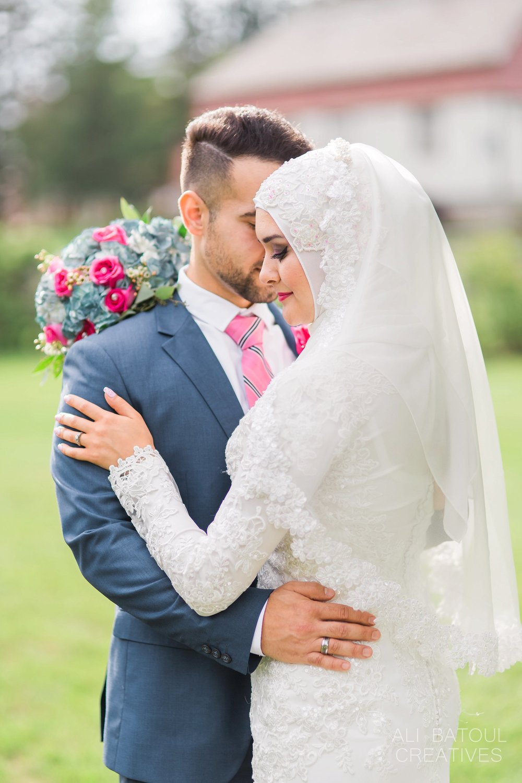 Hanan + Said - Ali Batoul Creatives Fine Art Wedding Photography_0275.jpg