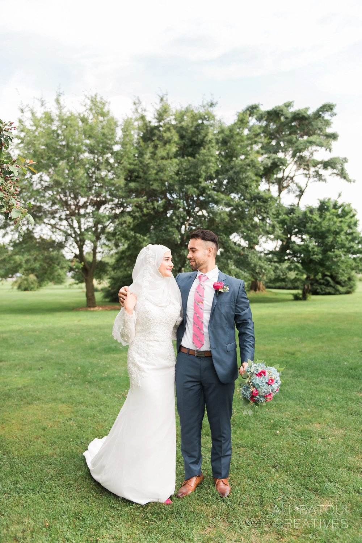 Hanan + Said - Ali Batoul Creatives Fine Art Wedding Photography_0274.jpg