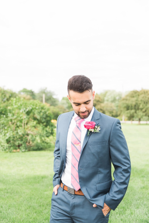 Hanan + Said - Ali Batoul Creatives Fine Art Wedding Photography_0278.jpg