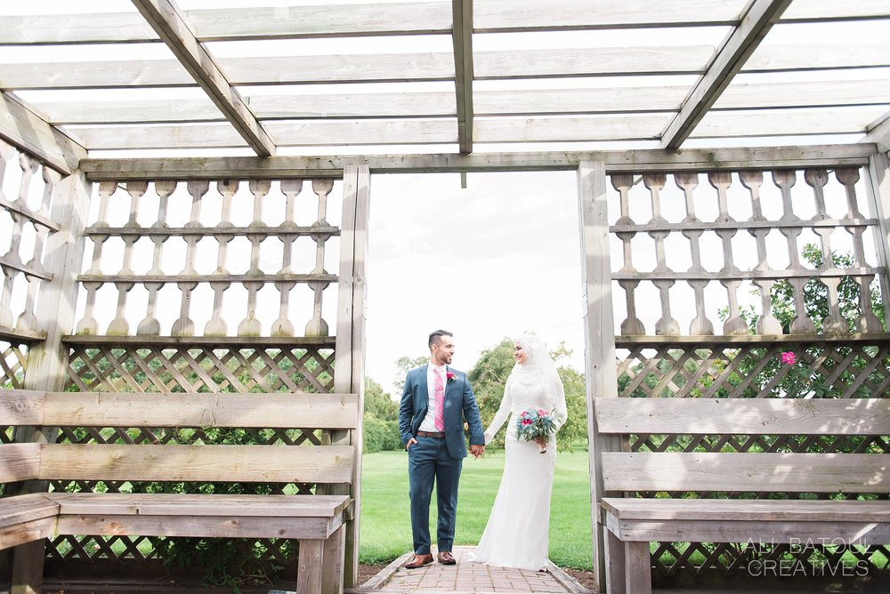 Hanan + Said - Ali Batoul Creatives Fine Art Wedding Photography_0280.jpg