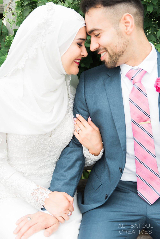 Hanan + Said - Ali Batoul Creatives Fine Art Wedding Photography_0281.jpg
