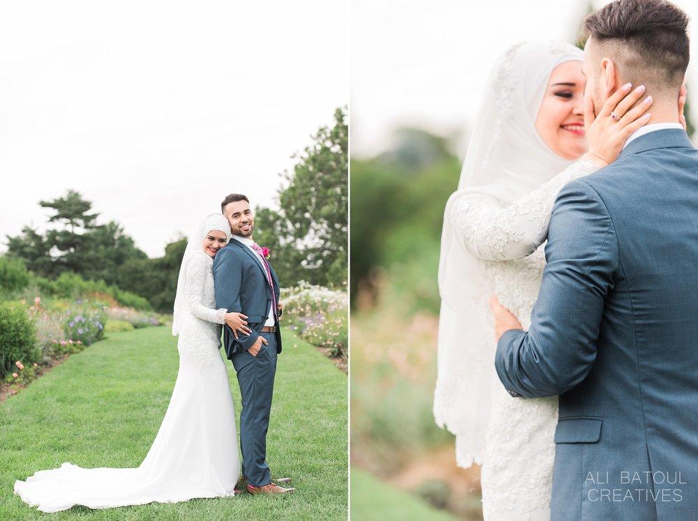 Hanan + Said - Ali Batoul Creatives Fine Art Wedding Photography_0283.jpg