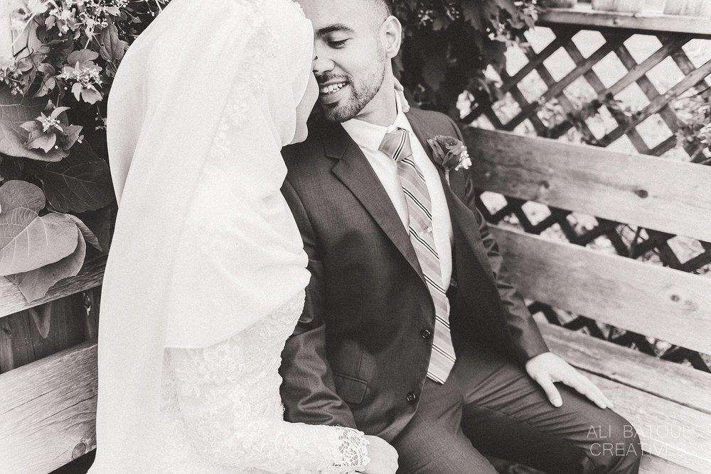Hanan + Said - Ali Batoul Creatives Fine Art Wedding Photography_0282.jpg