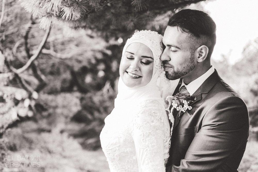 Hanan + Said - Ali Batoul Creatives Fine Art Wedding Photography_0287.jpg
