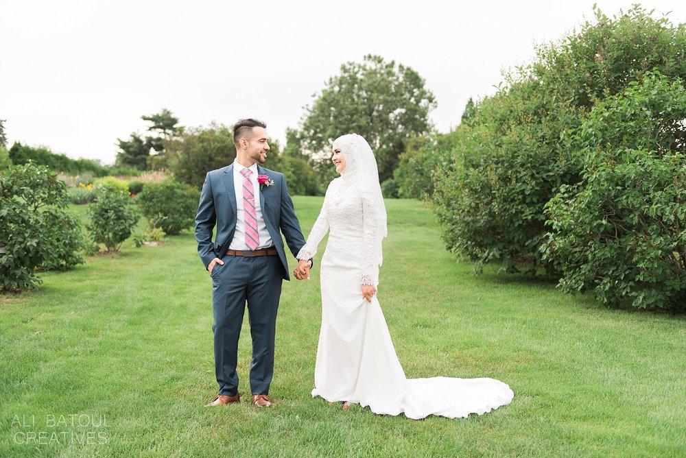 Hanan + Said - Ali Batoul Creatives Fine Art Wedding Photography_0288.jpg