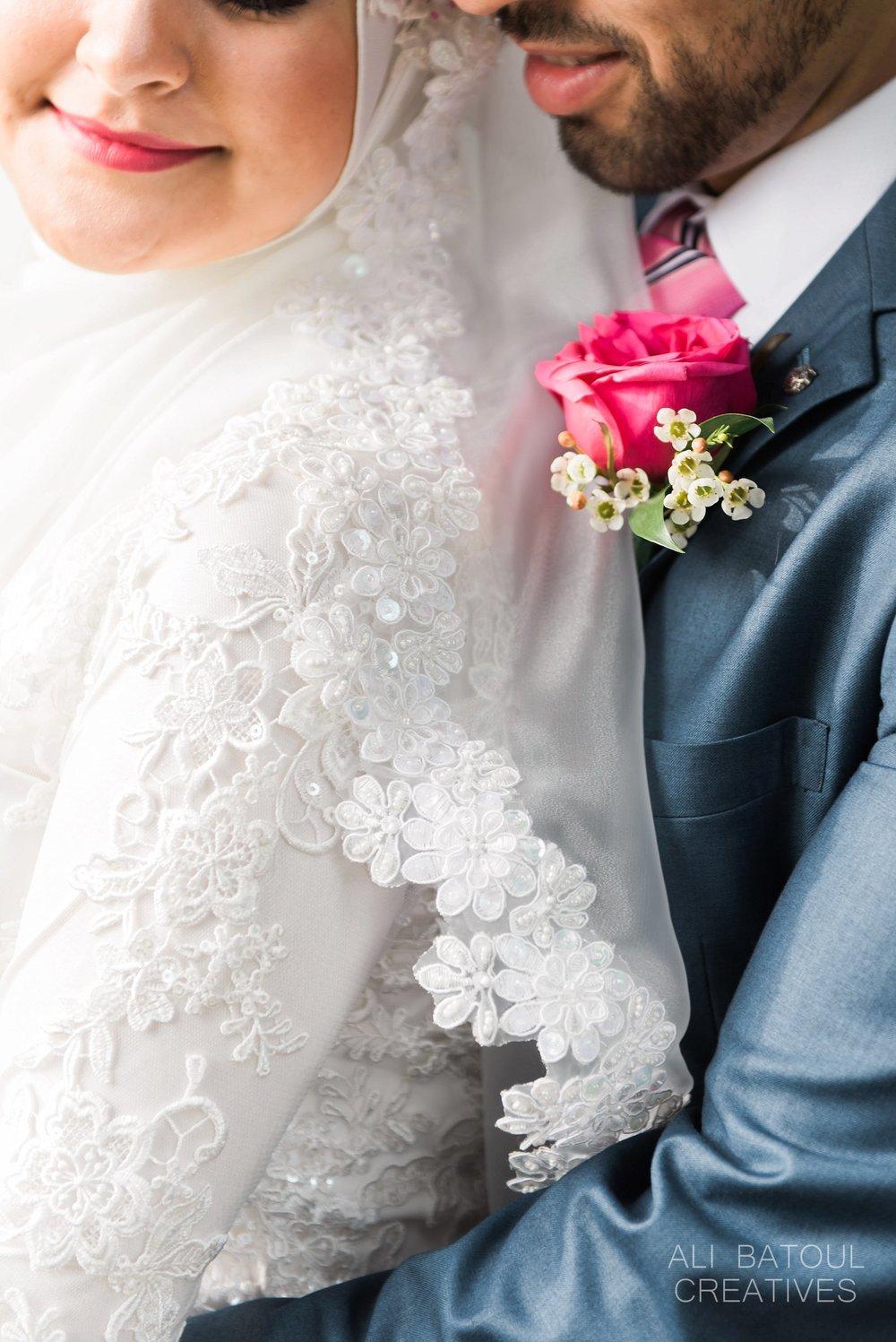 Hanan + Said - Ali Batoul Creatives Fine Art Wedding Photography_0289.jpg