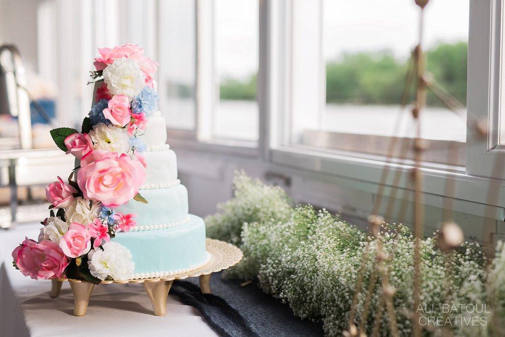 Hanan + Said - Ali Batoul Creatives Fine Art Wedding Photography_0291.jpg