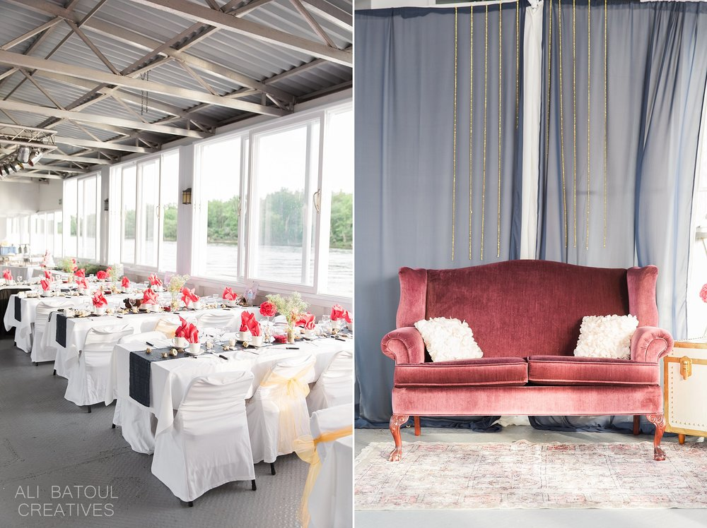 Hanan + Said - Ali Batoul Creatives Fine Art Wedding Photography_0296.jpg