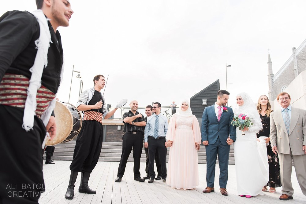 Hanan + Said - Ali Batoul Creatives Fine Art Wedding Photography_0301.jpg