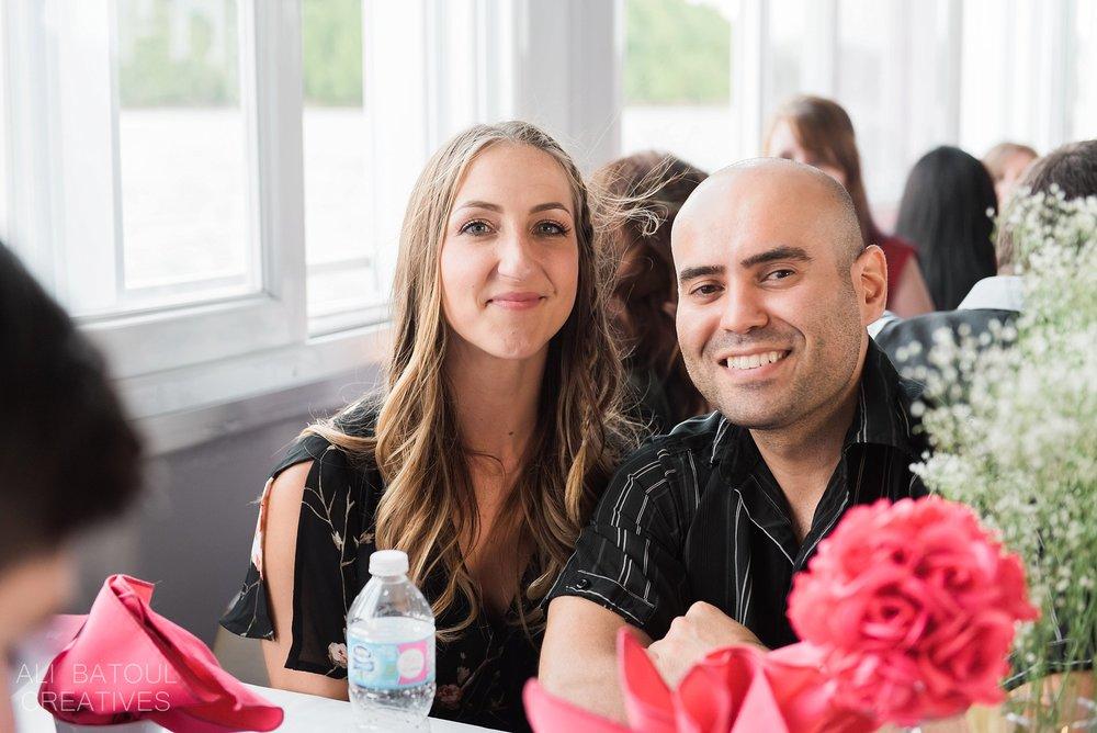 Hanan + Said - Ali Batoul Creatives Fine Art Wedding Photography_0303.jpg
