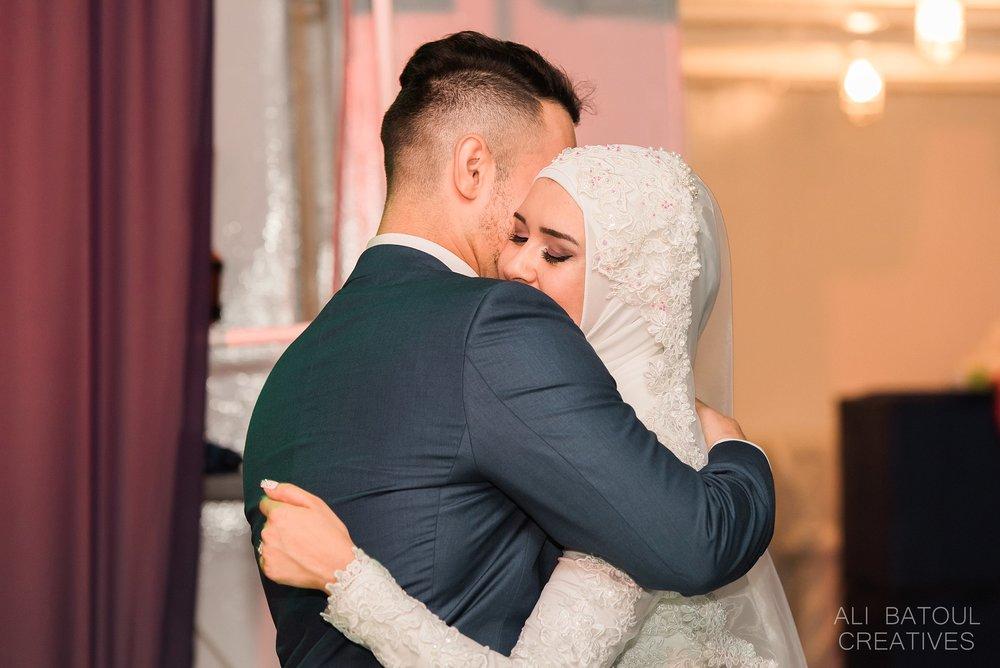 Hanan + Said - Ali Batoul Creatives Fine Art Wedding Photography_0308.jpg