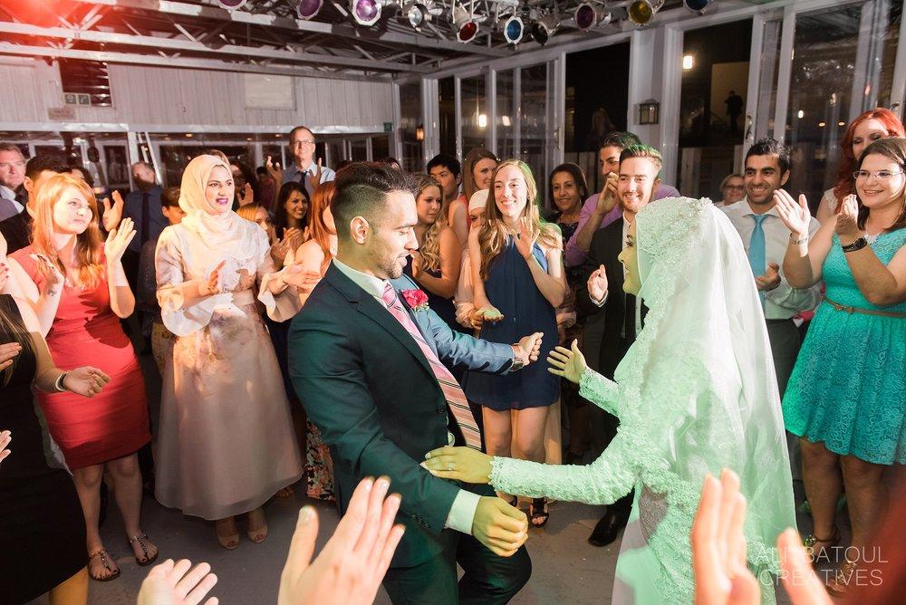 Hanan + Said - Ali Batoul Creatives Fine Art Wedding Photography_0315.jpg