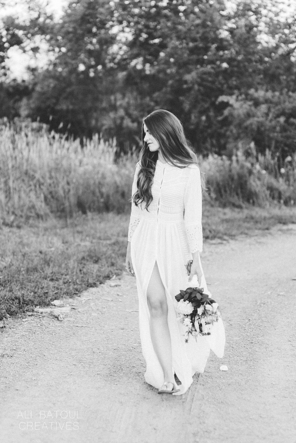 Boho Bridal Ottawa - Ali Batoul Creatives Fine Art Wedding Photography_0377.jpg