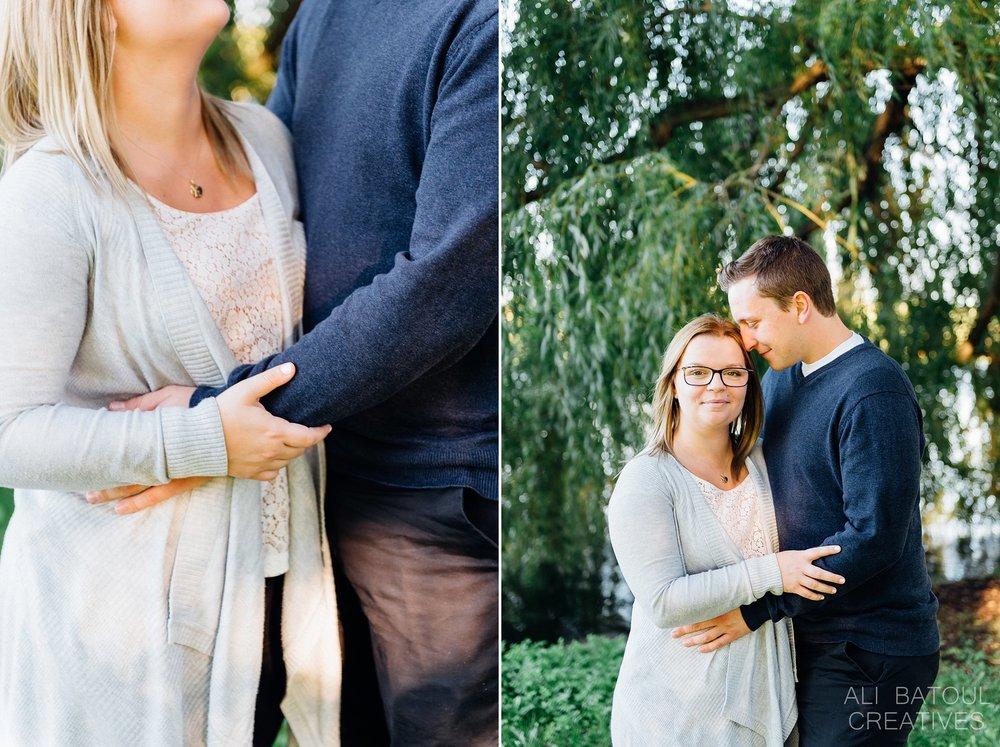 Natasha + Rich Ottawa Arboretum Engagement Photos - Ali and Batoul Fine Art Wedding Photography_0000.jpg