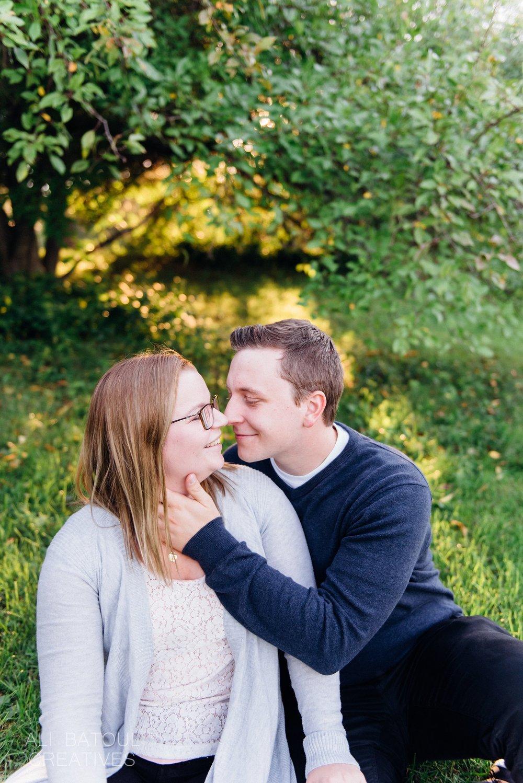 Natasha + Rich Ottawa Arboretum Engagement Photos - Ali and Batoul Fine Art Wedding Photography_0011.jpg