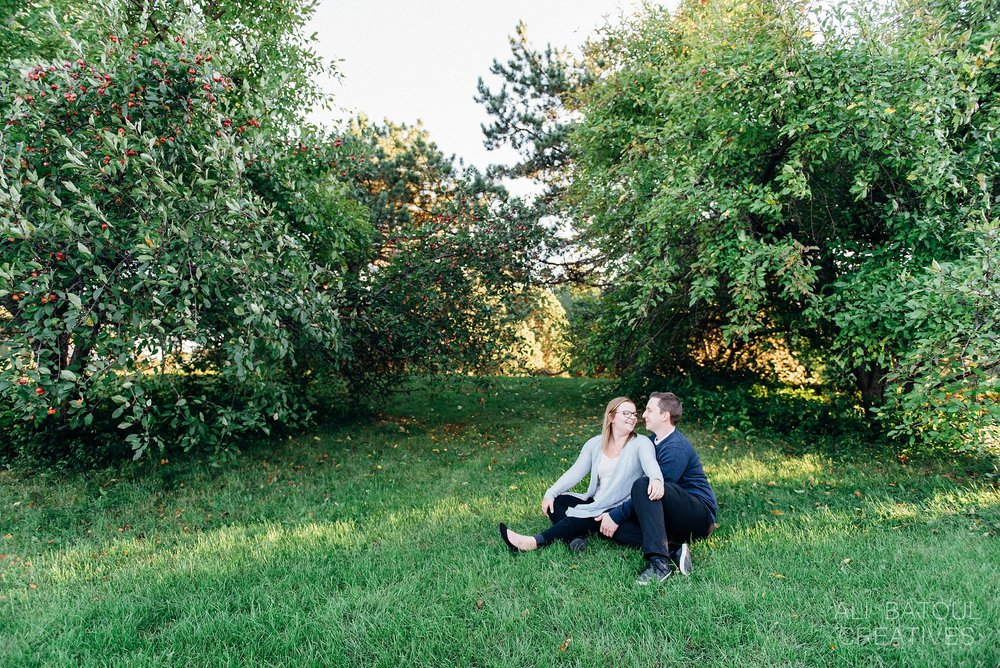 Natasha + Rich Ottawa Arboretum Engagement Photos - Ali and Batoul Fine Art Wedding Photography_0010.jpg