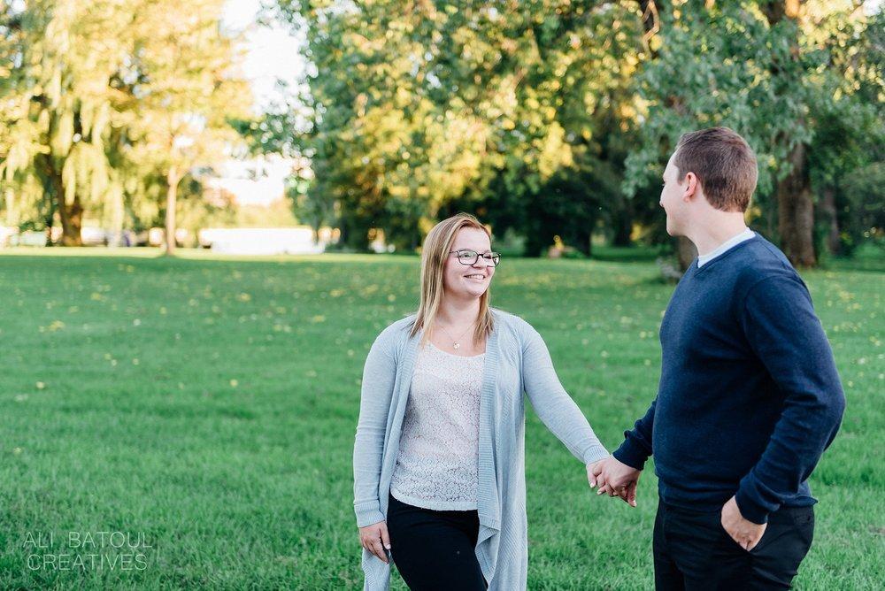 Natasha + Rich Ottawa Arboretum Engagement Photos - Ali and Batoul Fine Art Wedding Photography_0014.jpg