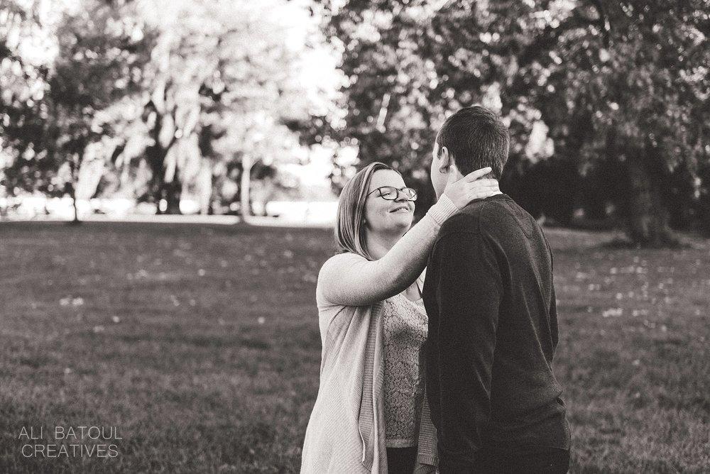 Natasha + Rich Ottawa Arboretum Engagement Photos - Ali and Batoul Fine Art Wedding Photography_0015.jpg