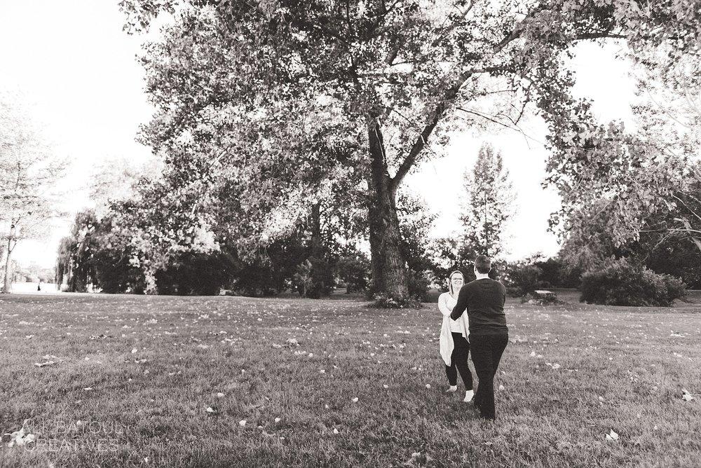 Natasha + Rich Ottawa Arboretum Engagement Photos - Ali and Batoul Fine Art Wedding Photography_0016.jpg