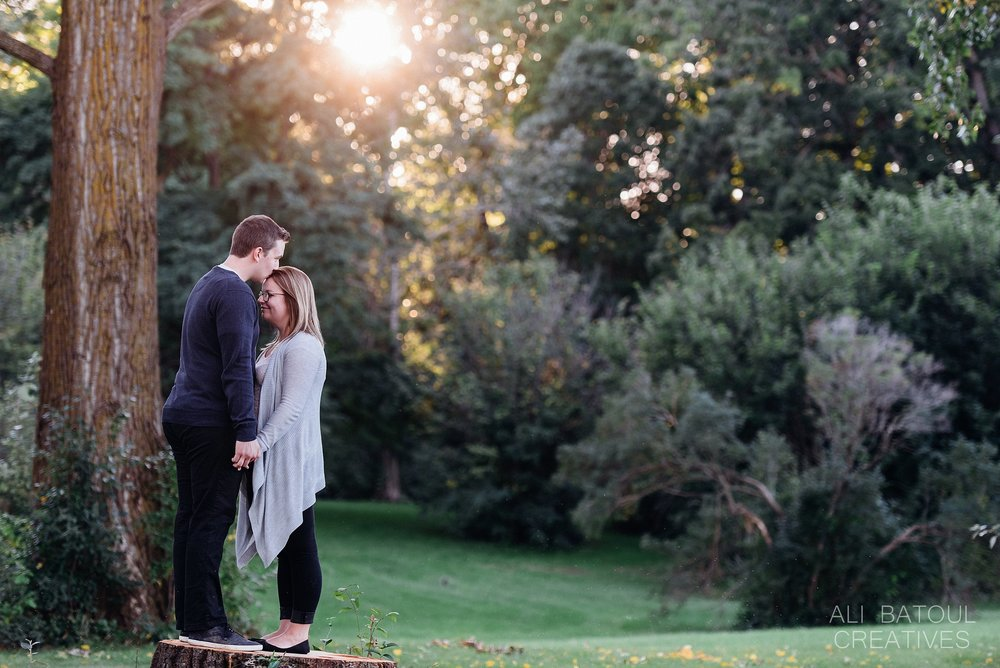 Natasha + Rich Ottawa Arboretum Engagement Photos - Ali and Batoul Fine Art Wedding Photography_0021.jpg