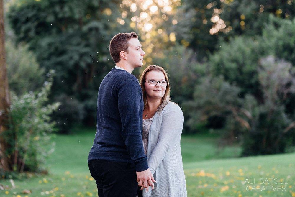 Natasha + Rich Ottawa Arboretum Engagement Photos - Ali and Batoul Fine Art Wedding Photography_0022.jpg