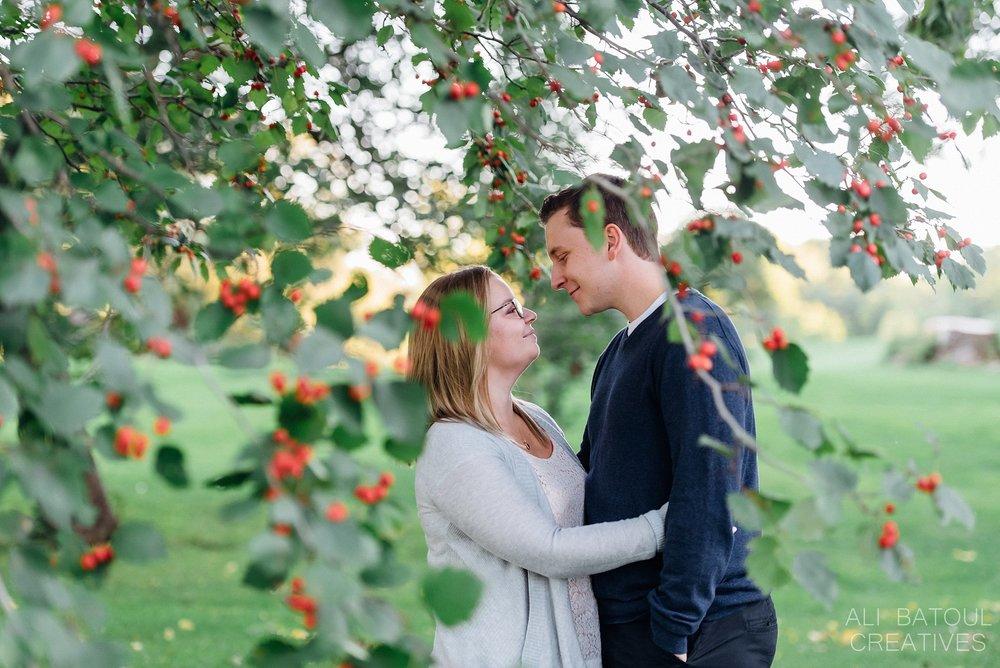 Natasha + Rich Ottawa Arboretum Engagement Photos - Ali and Batoul Fine Art Wedding Photography_0028.jpg
