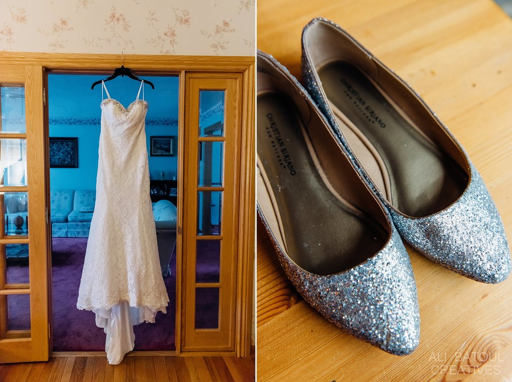 Jocelyn + Steve At The Schoolhouse Wedding - Ali and Batoul Fine Art Wedding Photography_0000.jpg