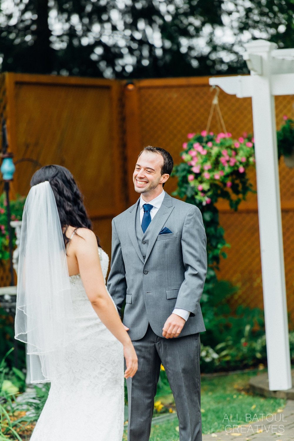 Jocelyn + Steve At The Schoolhouse Wedding - Ali and Batoul Fine Art Wedding Photography_0026.jpg