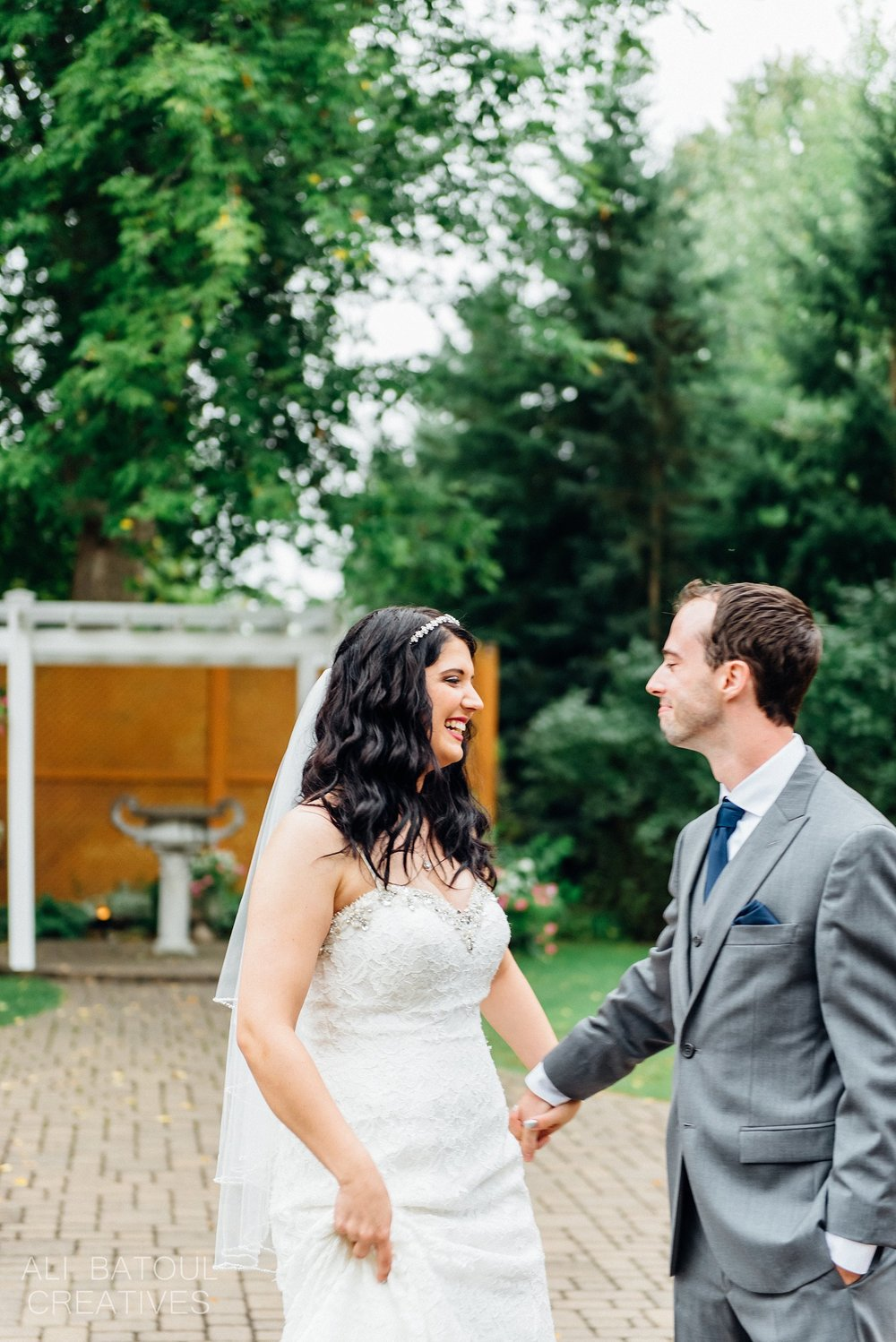Jocelyn + Steve At The Schoolhouse Wedding - Ali and Batoul Fine Art Wedding Photography_0033.jpg