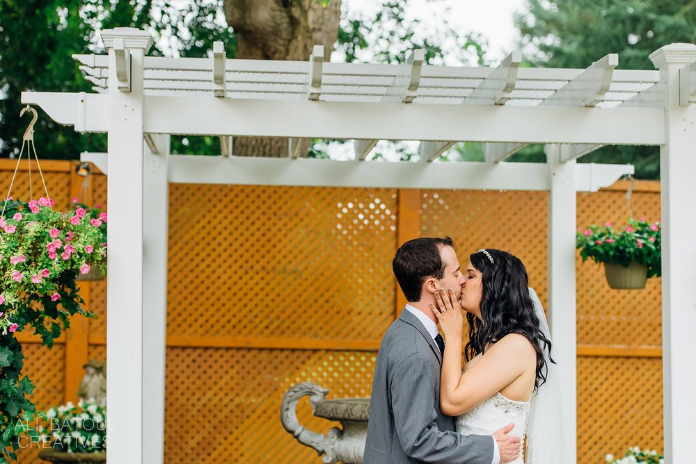 Jocelyn + Steve At The Schoolhouse Wedding - Ali and Batoul Fine Art Wedding Photography_0046.jpg