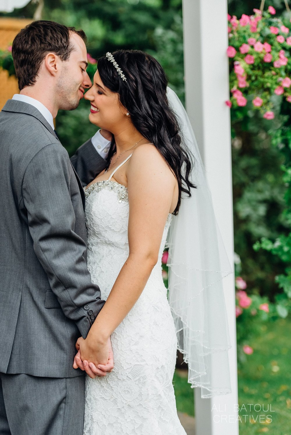 Jocelyn + Steve At The Schoolhouse Wedding - Ali and Batoul Fine Art Wedding Photography_0053.jpg