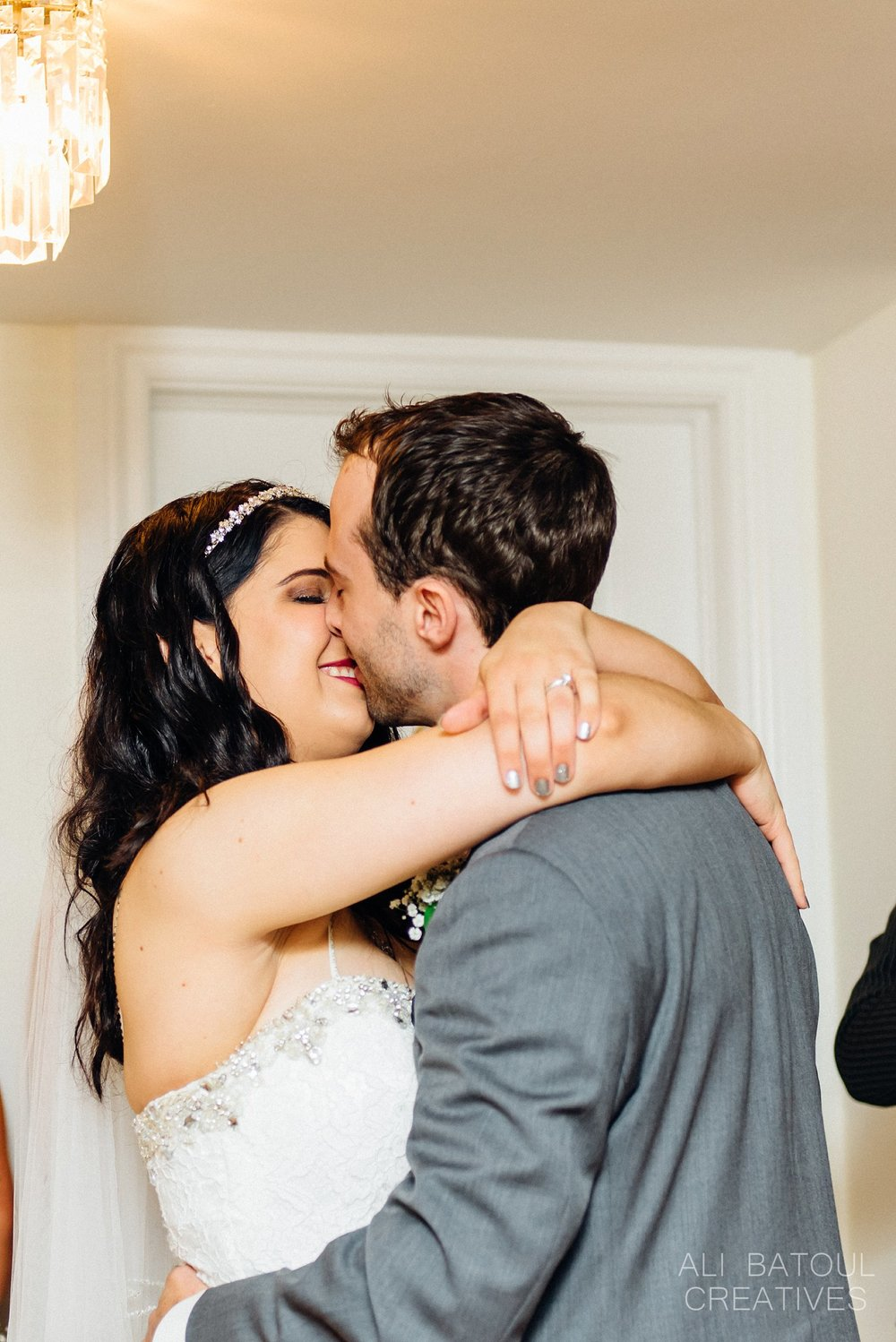 Jocelyn + Steve At The Schoolhouse Wedding - Ali and Batoul Fine Art Wedding Photography_0071.jpg