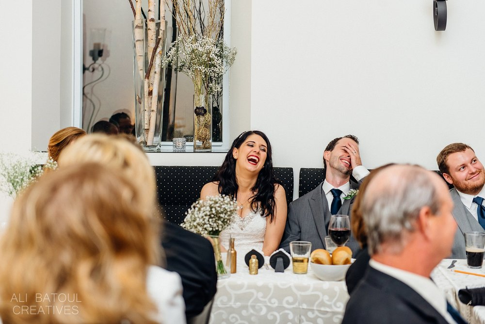 Jocelyn + Steve At The Schoolhouse Wedding - Ali and Batoul Fine Art Wedding Photography_0086.jpg