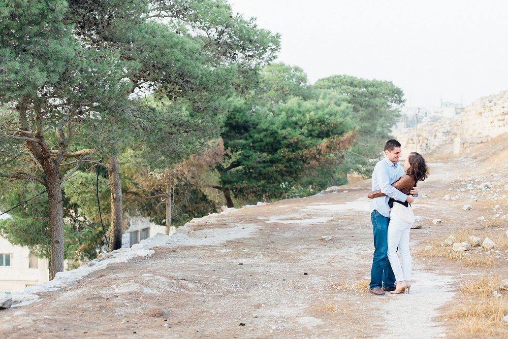 Haya Anas - Ottawa Wedding Photographer Ali and Batoul Photography_0039.jpg