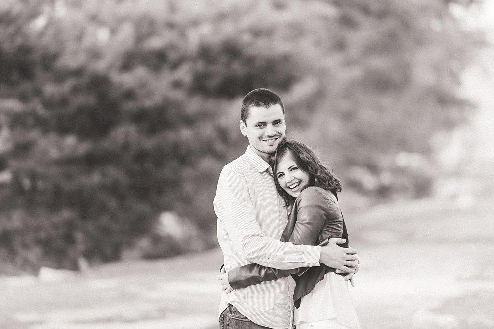 Haya Anas - Ottawa Wedding Photographer Ali and Batoul Photography_0041.jpg