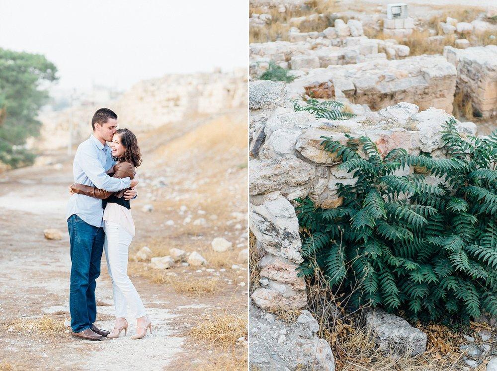 Haya Anas - Ottawa Wedding Photographer Ali and Batoul Photography_0042.jpg