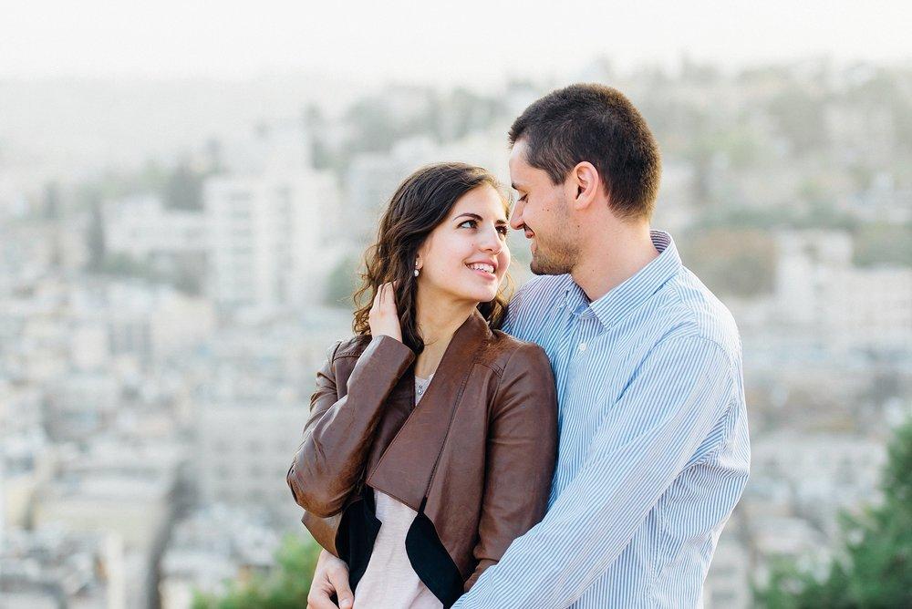 Haya Anas - Ottawa Wedding Photographer Ali and Batoul Photography_0048.jpg