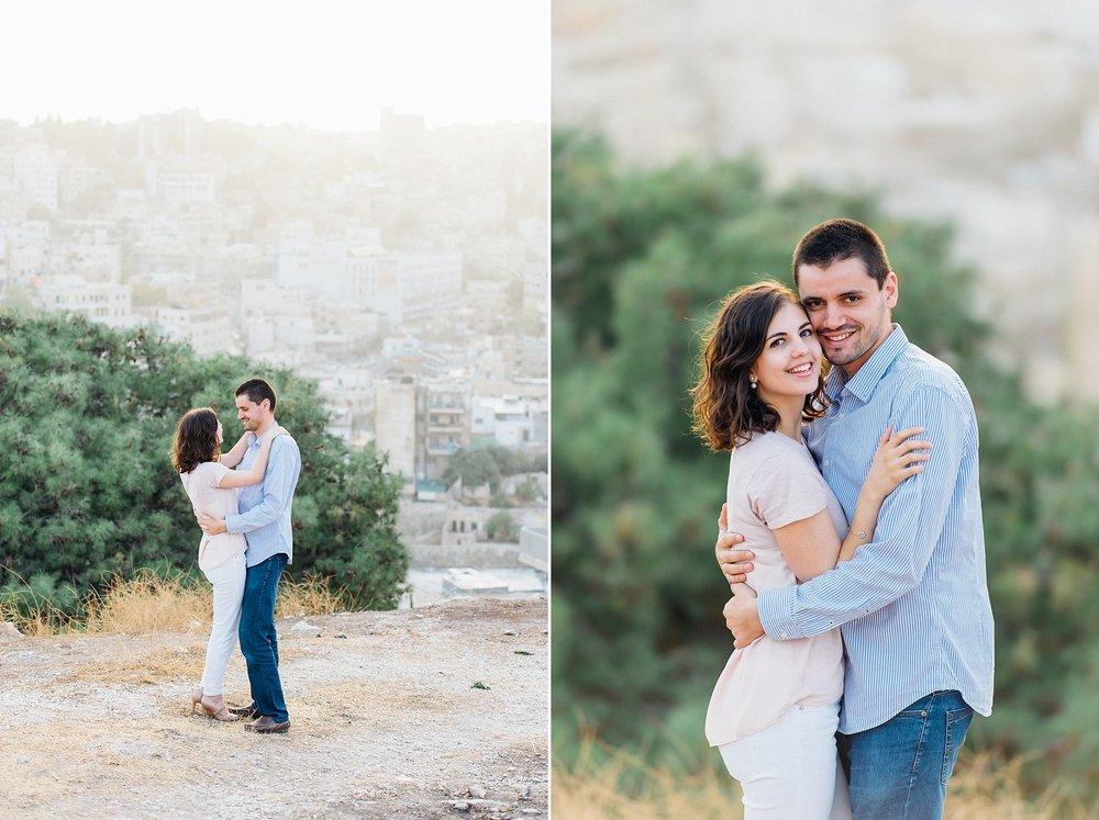 Haya Anas - Ottawa Wedding Photographer Ali and Batoul Photography_0049.jpg