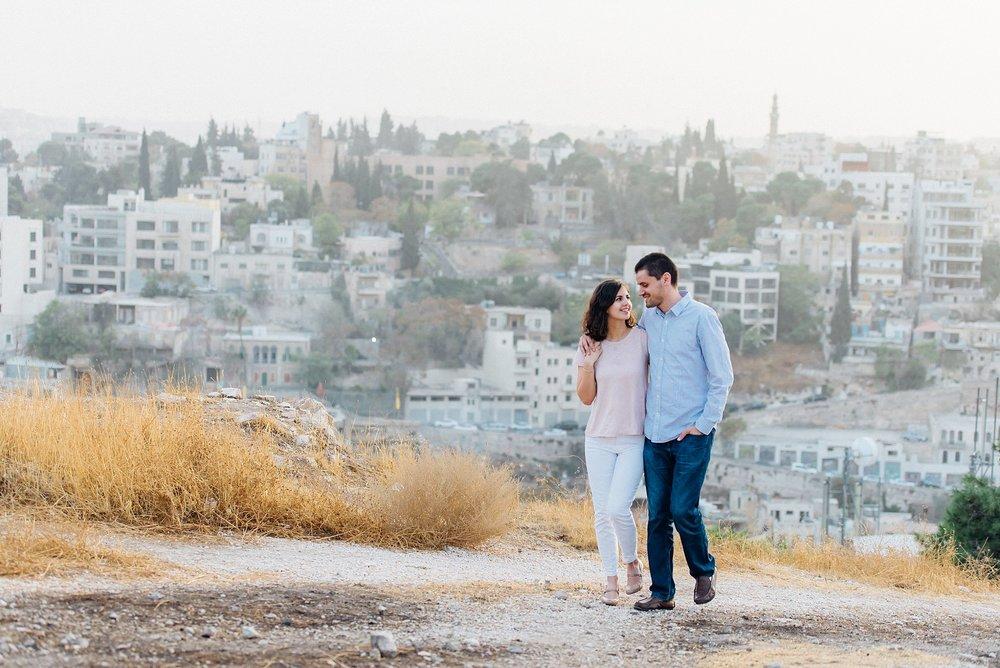 Haya Anas - Ottawa Wedding Photographer Ali and Batoul Photography_0050.jpg